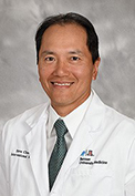 Steve Y. Chen, MD
