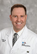 Ron Shinar, MD