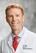 Robert T. Hurst, MD