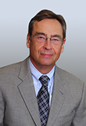 Peter Maki, MD, FACC
