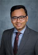Mahesh Anantha Narayanan, MD