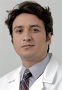 Mubbasher A. Syed, MD, MPH