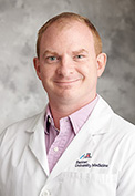 Matthew Brown, MD
