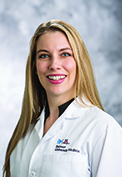 Lindsay Grizzle, MD