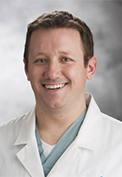 Jason Leubner, MD