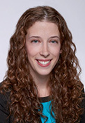 Alyssa Korenstein, MD​
