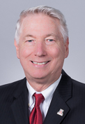 Dean Guy Reed, MD, MS