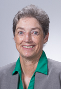 Janet Foote, PhD