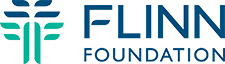Flinn Foundation Logo