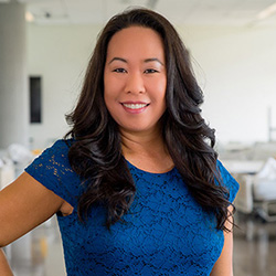 Teresa Wu, MD, FACEP