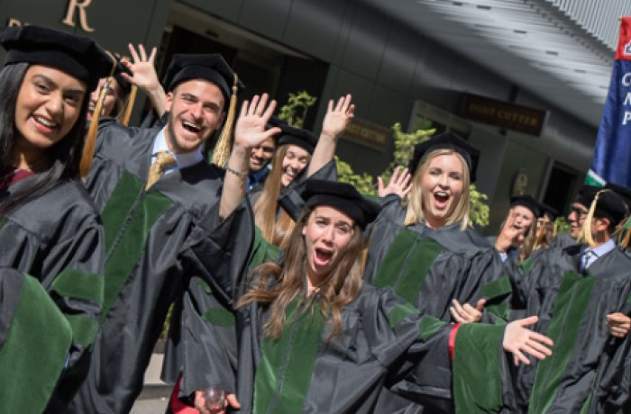 University Of Phoenix Graduation 2020 Dates.Commencement The University Of Arizona College Of Medicine